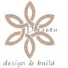D'rastu Design