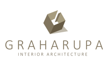 Graharupa Studio