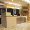 Liem Architect and Interior Design