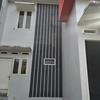 bangun dan renovasi(spesialis dak keraton)