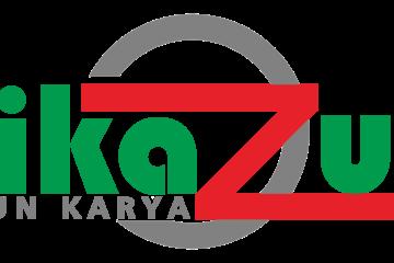 Mikazuki Bangun Karya