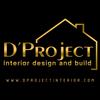 D'Project Interior