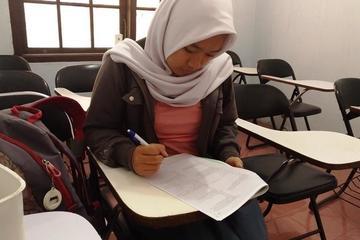 Les Intensif Persiapan SBMPTN Bimbel Royal Education (3)