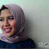 Thumb fireshot capture 251   make up by wirda fauziah on instag    https   www.instagram.com p  bt6bag dg