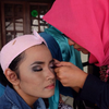 Thumb fireshot capture 254   make up by wirda fauziah on instag    https   www.instagram.com p  bsrl3g bv