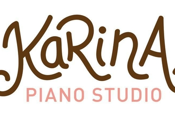 Karina Piano Studio