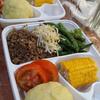 Thumb fireshot capture 265   gesundes essen bei dr.intan on ins    https   www.instagram.com p 95hmfco2p2