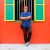 Irwan Gunadi Photography