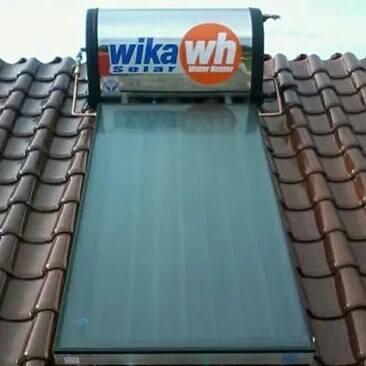 Service Wika 0812-6666-791