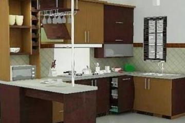 Kitchent set