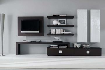 Wall Panel TV