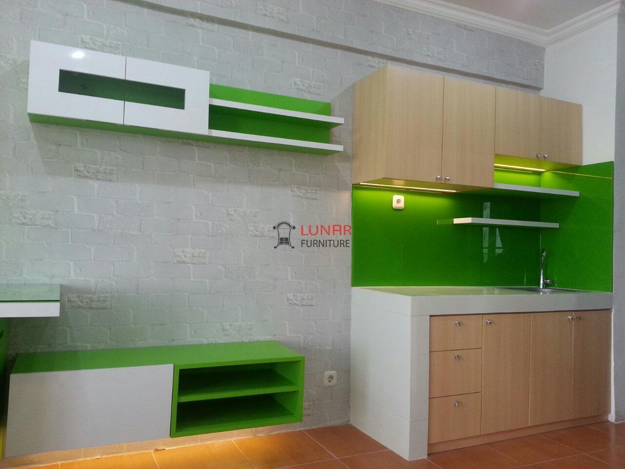 InnermOst Furniture & Interior