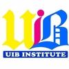 UIB INSTITUTE