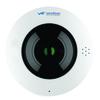 Sentinel CCTV