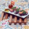 Thumb fireshot capture 2   healthy food modern life on instagra    https   www.instagram.com p  q4tlvhbha