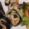 Thumb fireshot capture 6   healthy food modern life on instagra    https   www.instagram.com p  d yfxbbnn