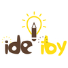 ide iby