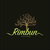 Rimbun Creative Studio
