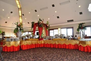 Katering Wedding Murah Jakarta