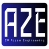 CV. AZZAM ENGINEERING