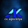Agra Kriya