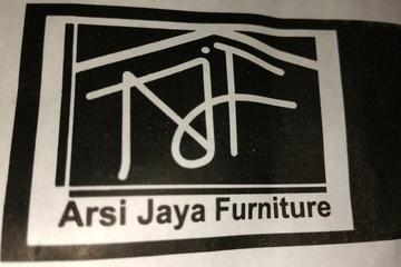 Arsi Jaya Furniture