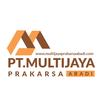 Pt. Multijaya Prakarsa Abadi