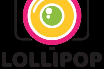 Lollipop Picture