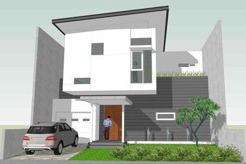 Rumah @ Pulomas