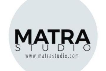 MATRA ARCHITECTURE STUDIO