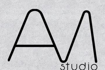 Arti Mana Studio