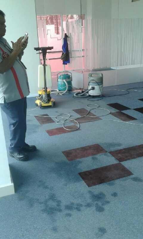 ASOFA CLEANING