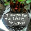 Thumb fireshot capture 15   cake bekasi on instagram   triple c    https   www.instagram.com p  ww omgrwi