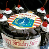 Thumb fireshot capture 18   cake bekasi on instagram   black fo    https   www.instagram.com p  2gcdqarza