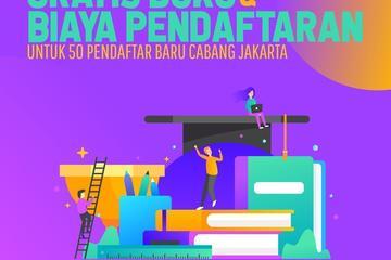 Promo Jakarta