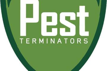 pest terminator indonesia