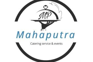 CV Mahaputra
