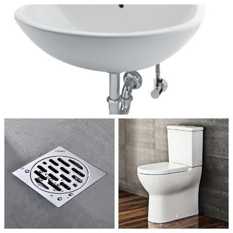 MITRA MAMPET ( solusi atasi mampet tanpa bongkar dan jasa kuras limbah septictank penuh / sedot wc ).