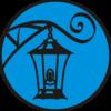Lentera Biru Studio Arsitek
