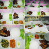 Thumb fireshot capture 87   catering firda lim on instagram        https   www.instagram.com p 9srdovgsdg