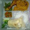 Thumb fireshot capture 88   catering firda lim on instagram        https   www.instagram.com p 9f xangsxo