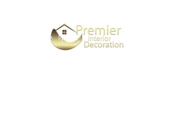 Premier Contruction & Interior Decoration