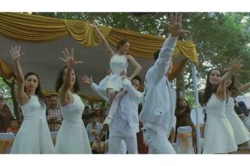 weddingplanner weddingorganizer weddingorganizerjakarta weddingorganizerbandung weddingorganizerbekasi weddingplanner weddingplannerbandung dancer dancerbandung dancerjakarta dancerbekasi