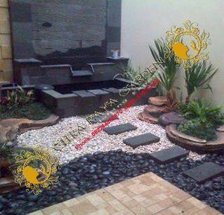 Citra Raya Garden