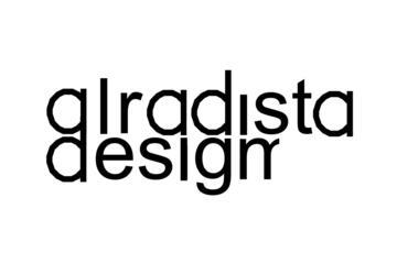alradistadesign architecture & interior design
