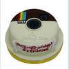 Thumb fireshot capture 3   kumpulan birthday  wedding  parcel cak    http   www.pelangicake.com cakegall