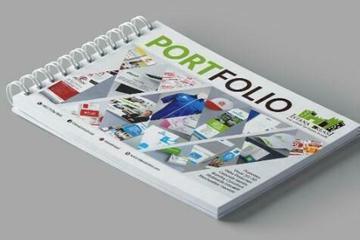 album & year book