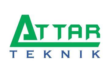 ATTAR TEKNIK