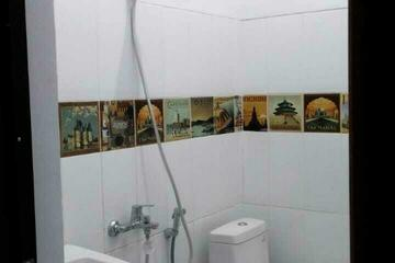 Kamar mandi lainnya