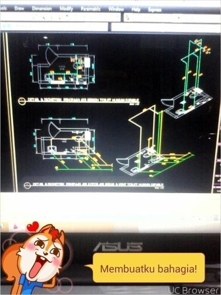 jasa desain  arsitektur.struktur.MEP dan 3D